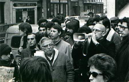27.11.1972