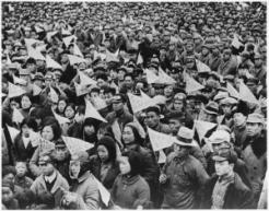 80,000,000_Chinese_Communists_who_inhabit_thousands_of_square_miles_of_Northern_China_and_are_ruled,_in_spite_of_the..._-_NARA_-_196234